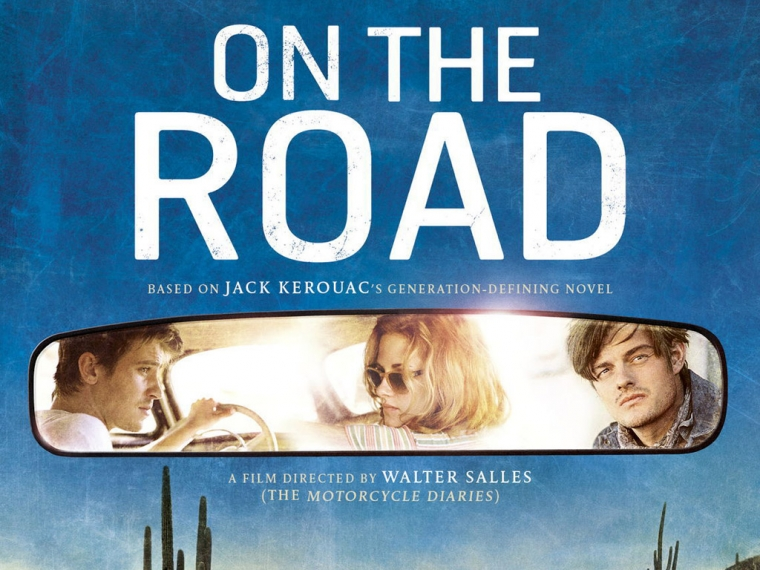 an analysis of on the road a story by jack kerouac On the road study guide contains a biography of jack kerouac, literature essays, quiz questions, major themes, characters, and a full summary and analysis about on the road on the road summary.