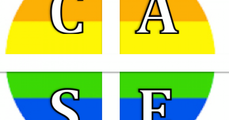 White county gay straight alliance