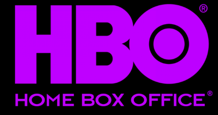 HBO Goes Purple In Support Of #SpiritDay