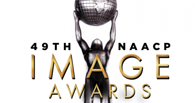 49th Annual NAACP Image Awards