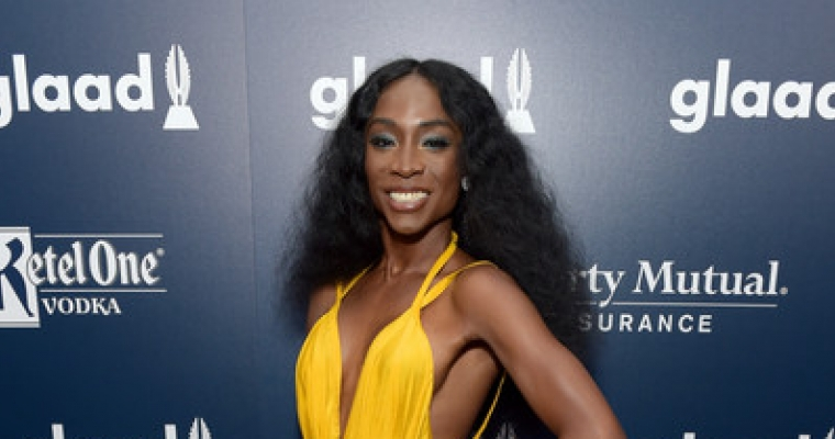 Image result for angelica ross