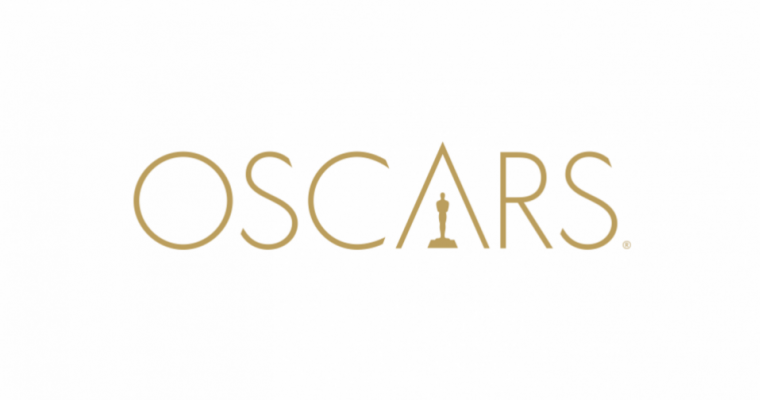 Oscars-graphic