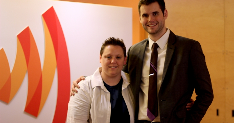 zach wahls page 4 glaad
