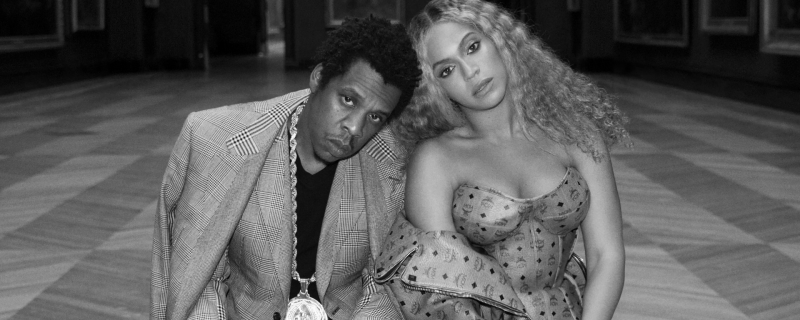 Beyoncé and JAY-Z to be honored at the 30th Annual GLAAD Media Awards for accelerating LGBTQ acceptance