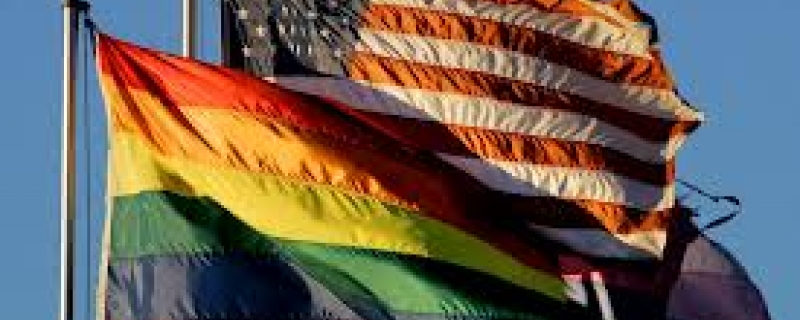 LGBTQ Organizations Join Together in Call For