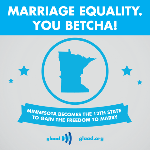 380803_10152402608443840_1324727274_n Marriage equality victories in 2013