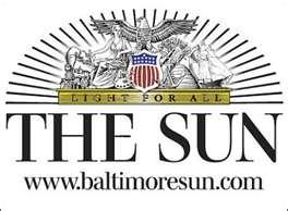 The Baltimore Sun Highlights Black Pastors' Support of Marriage