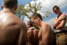 Beach Rats Still Photo