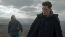 God's Own Country Photo Still